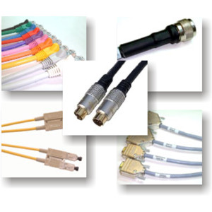 YEG Cabcon Custom Cable Service