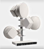 Aviat Eclipse Microwave Platform