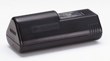 Battery: BT-70477 (AA-80R)