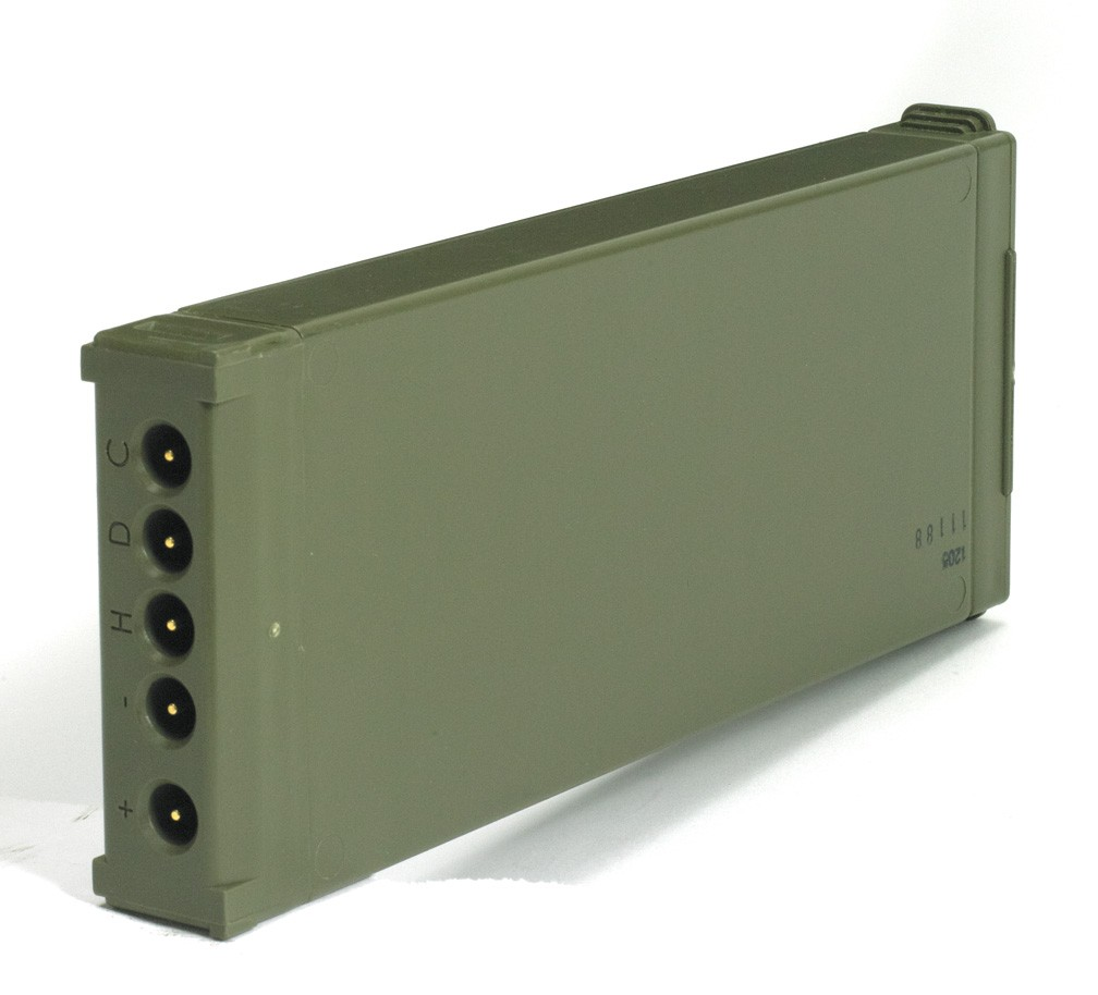 Battery: BT-70838BG