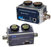 Bird DPS Series, Directional Power Sensors