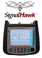 Bird H-36 Series, SignalHawk