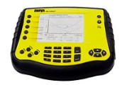 Bird SA-1700EX, 25-1700 MHz, Site analyser