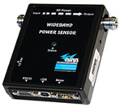 Bird WPS Series, Wideband Power Sensors