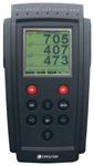 Circutor AR5 Series AR.5-1M;Portable power analyser