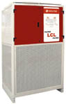 Circutor LCL35-110A-400;Harmonic filter for power converter