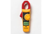 Fluke 335 Clamp Meter