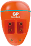 GP Batteries PowerBank Speciality Range