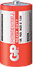 GP Batteries Powercell