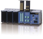 Yokogawa MX100 PC-Based Data Acquisition Unit