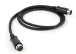 Switchcraft MIDI Cable Assemblies