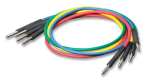 Switchcraft TT / Bantam Audio Patchcords
