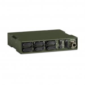 RS232 Switch SSW101