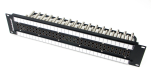 Switchcraft MVP32K Series Midsize Video Patchbays