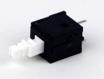 Switchcraft Miniature Non-Illuminated Pushbutton Switches, IBS Series