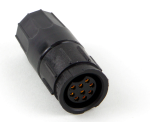 Switchcraft Multi-Con-X Cable to Cable Connectors