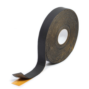 YEG Cabcon Cabletape - Class 'O' 3mm x 50mm x 15m
