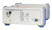 Yokogawa AQ4305 White Light Source