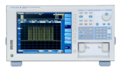 Yokogawa AQ6375 Optical Spectrum Analyser