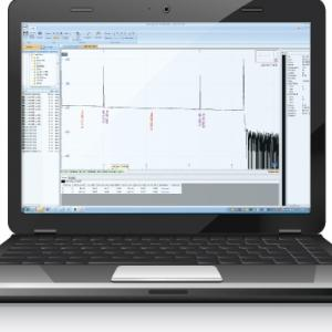 VIAVI FiberTrace 2 and FiberCable 2 Reporting Software