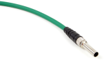 Switchcraft Midsize Video Patchcords