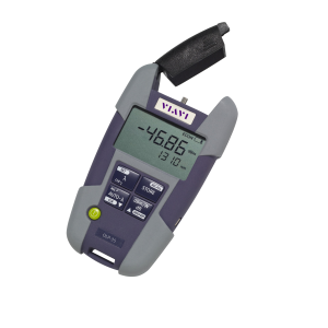 VIAVI SmartPocket OLP-34/-35/-38 Optical Power Meters