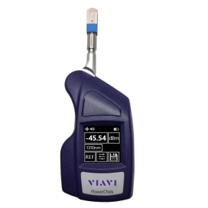 VIAVI PowerChek OP-1 Optical Power Meter