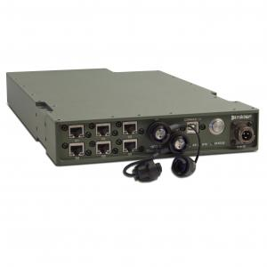 Cisco Switch ESW501