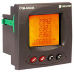 Circutor CVM NRG96-ITF-RS485-C;Power analyser