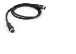 Switchcraft DIN Cable Assemblies - MIDI Cables