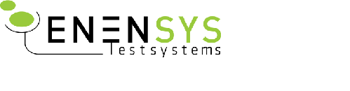 Enensys Network Monitoring Probes