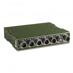 Video Switch KSW101