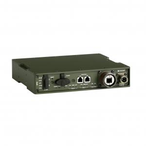 VoIP Router RM401