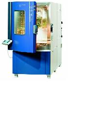 Weiss Technik Temperature/Climate Test Chamber WT/WK - ESS