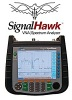 Bird Signalhawk 2-Port, VNA and Spectrum Analyser