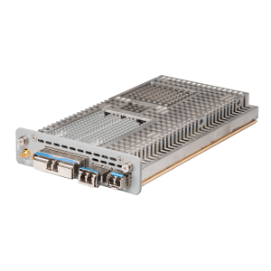 VIAVI CSAM for MTS-6000A/8000 Platform