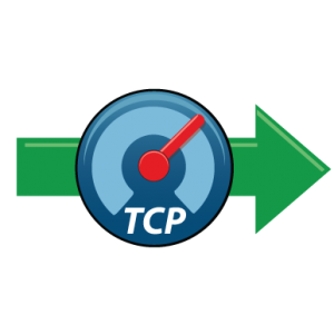 VIAVI TrueSpeed RFC 6349 based TCP Throughput Testing
