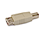 YEG Cabcon USB Adaptor A Female - B Male
