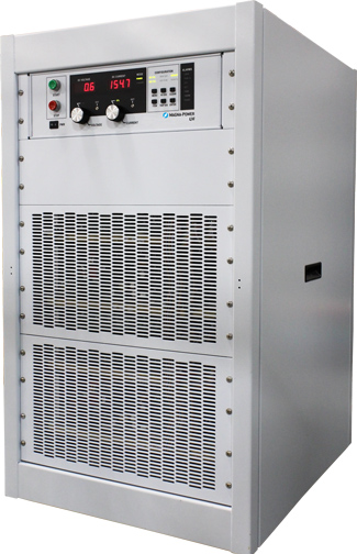 MS Series 30 kW to 75 kW