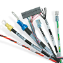 Brady Wire & Cable Markers