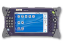 JDSU MTS-4000 Multiple Services Test Platform