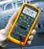 Fluke 80 Series V Digital Multimeters