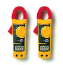 Fluke 321/322 Clamp Meters
