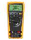 Fluke 77-IV Series Digital Multimeter.jpeg