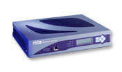 JDSU DA-3600A Data Network Analyser