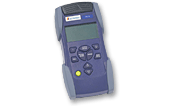 JDSU ORL-55 SMART Optical Return Loss Meter