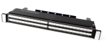 Switchcraft 96 Point TT Patchbays with Solder Lug I/O