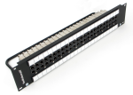 Switchcraft VPP Standard Size Video Patchbays